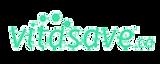 Vitasave-Logo.png