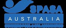 spasa-australia.png