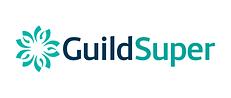 superguild-logo-2.png