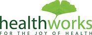 Health Works logo.jpeg