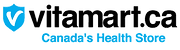Vitamart-Logo.png
