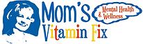 Mom's Vitamin Fix Logo.png