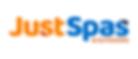justspas-logo-1.png