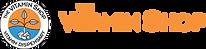 Vitamin Shop logo.png