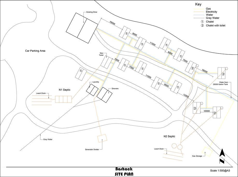 2021 Boshack Site Plan.jpg