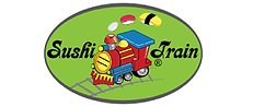 sushi-train-logo-1.png