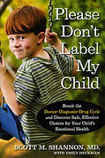please_dont_label_my_child.jpg
