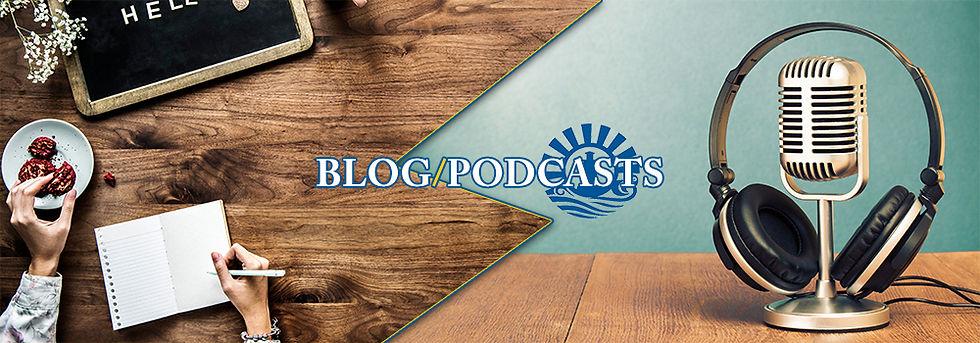 banner-blog-podcasts.jpg