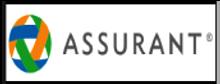 assurant-insurance.png