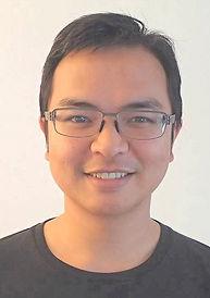 Solomon Chak