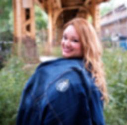 Jean jacket 1.jpg