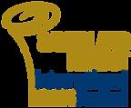 logo-sauerland-herbst.png