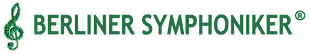 Logoentwurf_2.png