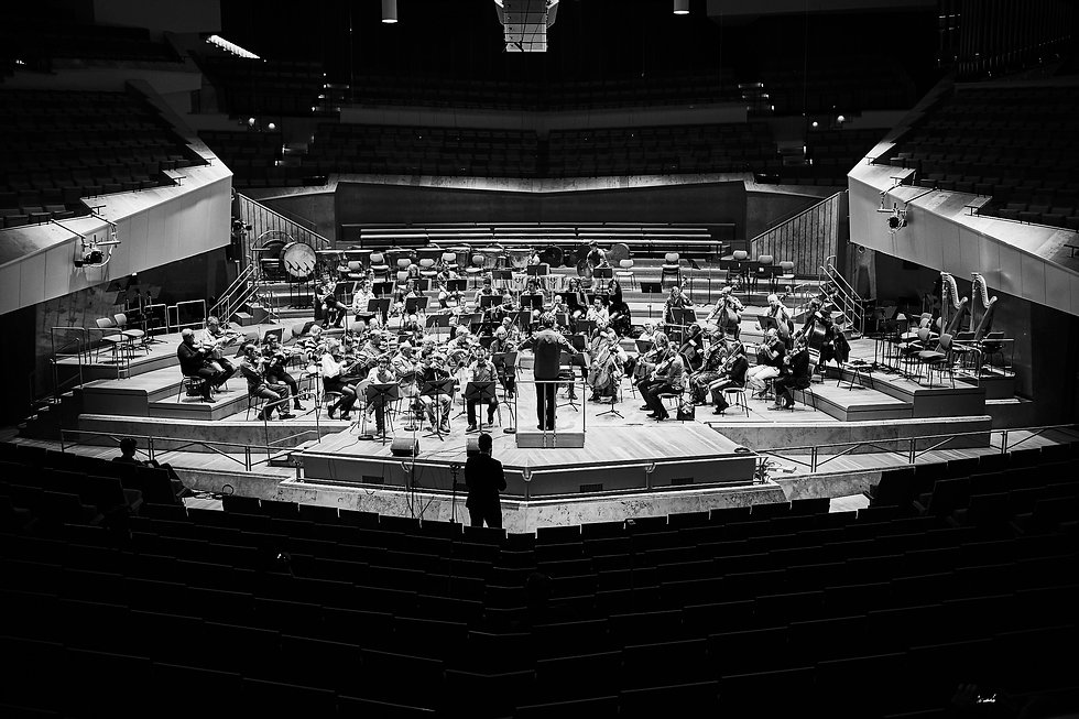 Berliner Philharmonie 20160319-0694.jpg