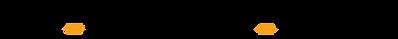 neue_philharmonie_logo.png