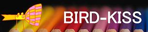 BIRD-KISS-HP.png