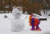 D-冬-1_P1020747.jpg
