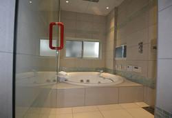 浴室洗面・ジャグジー