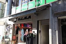 H.L.N.A store