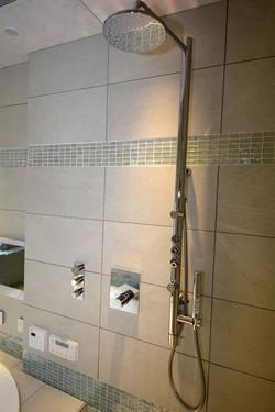 浴室・ジャグジー