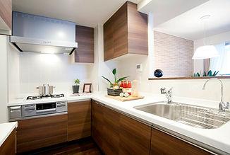 キッチン-pixta_4124418_M.jpg