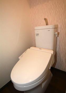 トイレ・タンク別