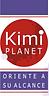 kimiPlanet.png