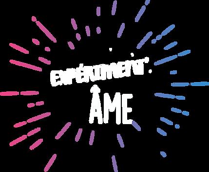 experimentameblanc.png