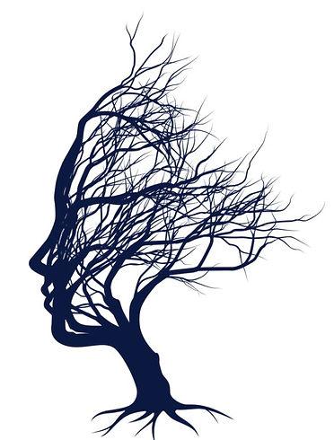 arbrethérapie.JPG