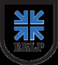 RBLP logo