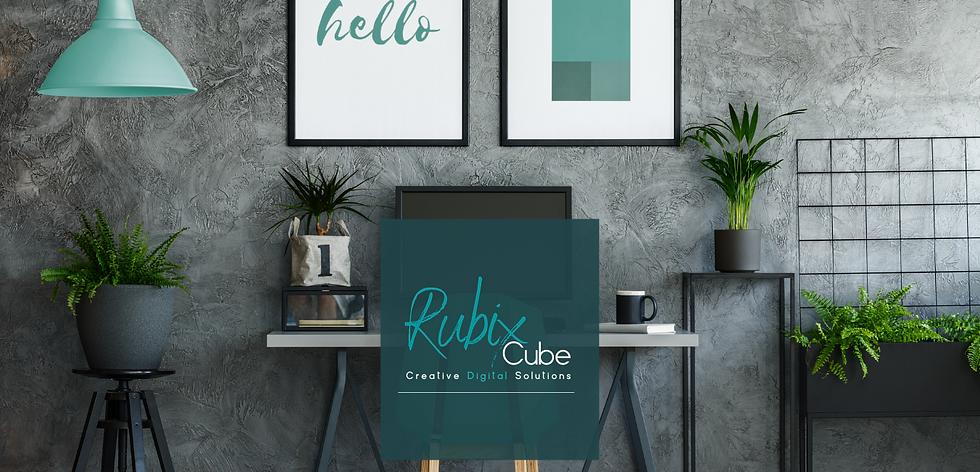 rubixcubedigital Wix Site.png
