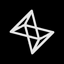 Geometric Shape_edited.png