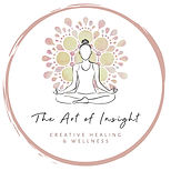 Art of Insight Logo 2.jpg