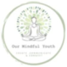 Our Mindful Youth Logo.jpg
