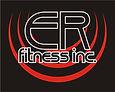 ER Black logo FB.jpg