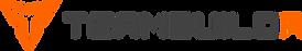 full-logo-black-orange.webp