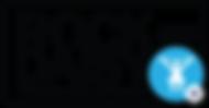 RD-AMS-logo.png