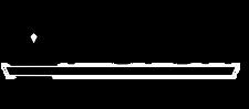 Perch_Logo_Full_LightBack_02.png