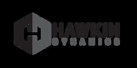 Horizontal_Logo_Transparent.png