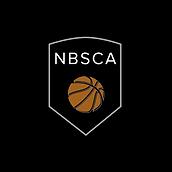 NBSCA Logo-Color.png