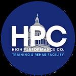 Final HPC LOGOS 2021 (4).png