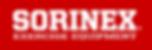sorinex logo.png
