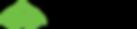 Fusion-Sport-Logo-Horizontal-Black.png