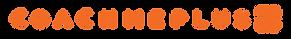 cm+_long_rightside_orange_knockout-01 (4