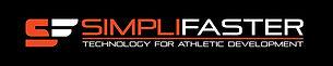 SimpliFaster-Logo-w-Tag-Line-on-Black-10