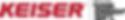 Kesier_Red_BGEI_Primary_RGB (1).png