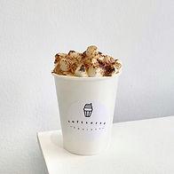 Hot Choc + Marshmallow.JPG