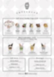 softserve_menu_A4_may2019.jpg
