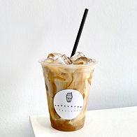 Iced Salted Caramel Latte.JPG