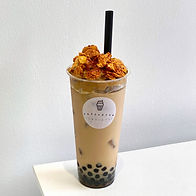 Dalgona Honeycomb Milk Tea.JPG